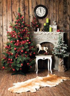 Christmas tree--IMG_7739_1