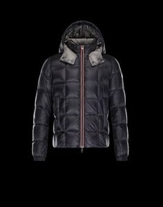 Moncler Lefranc   Moncler Lefranc 28734047  Shop Moncler Lefranc 28734047 at Xmasmoncleroutlet.co.uk. Free Shipping & Returns Every Day!   Price:£1192 Final Discount Price:£249.98 79% OFF  Buy Now at: http://www.xmasmoncleroutlet.co.uk/moncler-lefranc-28734047-001.html
