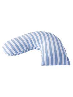 aden   anais Nursing Pillow Slip-Cover