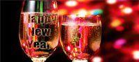 Merry Christmas 2013 Wishes For Girlfriend | Boyfriend - New Year 2014