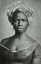 Luísa Mahin (nascida no início do século XIX) foi uma ex-escrava africana, radicada no Brasil, mãe do abolicionista Luís Gama.[1]  Pertencia à tribo Mahi (daí seu sobrenome), integrante da nação africana Nagô.