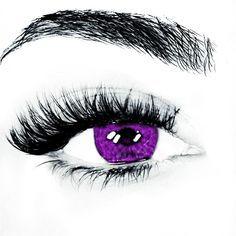 Martha Bianco of La Bellissima Expert Lash & Brow, excels in Russian Volume Eyelash Extensions, Sleek Brows Sculpt & Eyebrow Extensions, Lash Lift & Tint. Eyebrow Extensions, Volume Eyelash Extensions, Brow Tattoo, Eyeliner Tattoo, Applying False Lashes, Applying Eye Makeup, Fake Lashes, False Eyelashes, Keratin Lash Lift
