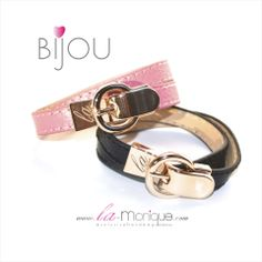 http://www.boutiqueonline.pl/akcesoria/199-bijou  #handbags #collection #luxury #leather #fashion #exclusive #accesories # akcesoria #bransoletka #gold #brand # logo #eleganckie #luksusowe # kolekcje #style #designer #facebook #fashion #style #look #email:boutique@la-monique.com #www.la-monique.com #email:boutique@la-monique.com #www.la-monique.com  #monikazontek #monika #poland # zontek #fashiondesigner #Monika Zontek #graphicdesigner