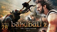 Bahubali 2 Full Movie in Hindi Dubbed 2017 Download Mp4 Hd DVDrip Online