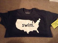 Thanks @swimwithissues!!!