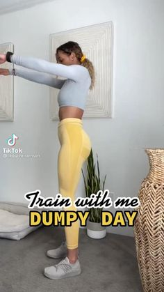 Health And Fitness Expo, Planet Fitness Workout, Fitness Workouts, Dip Workout, Leg And Glute Workout, Fun Workouts, At Home Workouts, Healthy Eating Tips, Fitness Motivation Quotes