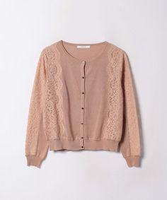 Knit Fashion, Womens Fashion, Build A Wardrobe, Female Images, Winter Wear, Knitwear, Women Wear, Dressing, Knitting