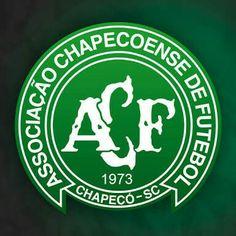 Chapecoense  - Brazil