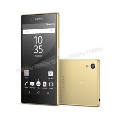 Sony Xperia Z5 Şeffaf Ekran Koruyucu -  - Price : TL8.99. Buy now at http://www.teleplus.com.tr/index.php/sony-xperia-z5-seffaf-ekran-koruyucu.html