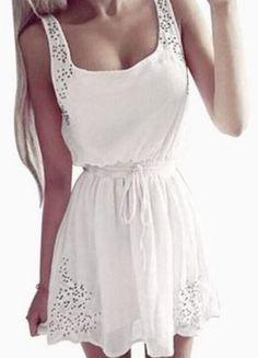 Kaufe meinen Artikel bei #Kleiderkreisel http://www.kleiderkreisel.de/damenmode/kurze-kleider/129784496-minikleid-von-yesurprise