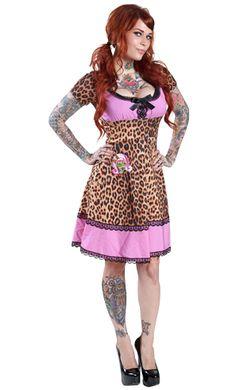 http://www.sourpussclothing.com/index.asp?cat=Dresses=PAPERDOLL+SEW+WHAT+DRESS+ZOMBI=1