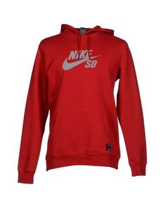 NIKE Sweatshirt. #nike #cloth #top #pant #coat #jacket #short #beachwear