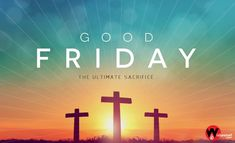 Happy Good Friday Latest Images and Pictures Download Free.