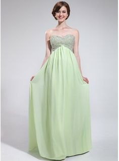 Prom Dresses 2014, Cheap Prom Dresses Under 100, Page 2 - JJsHouse