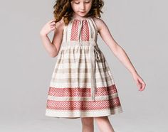 LITTLE GOODALL: ADORABLE CHILDREN'S CLOTHING