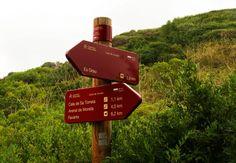 Camí de Cavalls Menorca - Garden hotels