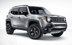 Jeep-Renegade-Conceito.2