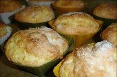 Foto de la receta de magdalenas para celíacos Sin Gluten, Gluten Free, Baked Potato, Potatoes, Baking, Ethnic Recipes, Food, Cupcake Recipes, Glutenfree