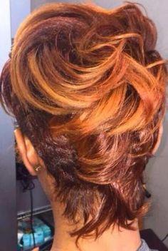 retro short hairstyles Beauty #womenhairstyles