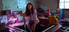 Heize | 'Don't you know' MV