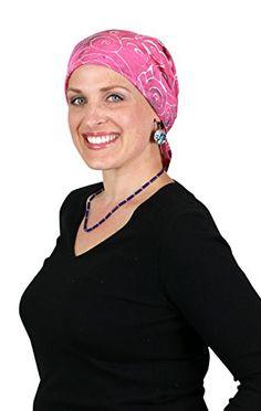 c1aa8dc34fc 595 Best Women s Caps Hat Patterns images