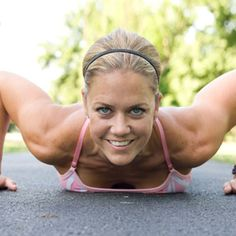 """15 Full-Body Workouts Under 15 Minutes...""""the Primal Blueprint Workout"""" is my favorite and I am happy to see that many of the others are the type of workouts I do!"""