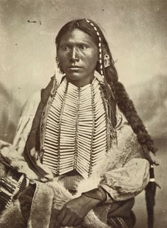 black american indians - Google Search