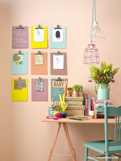 Home office decor ideas that will amazing inspirations 11