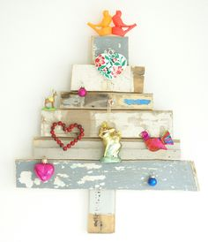 Swatchbook Weddings » Blog Archive » Happy December!