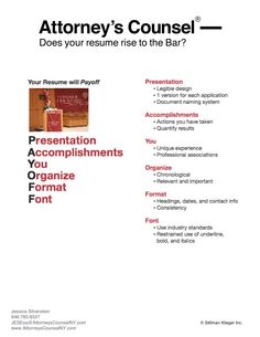 Pay for resume
