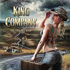 One For The Road  King Company (2016) is Available For Free. Download at http://ift.tt/2bTdGLq