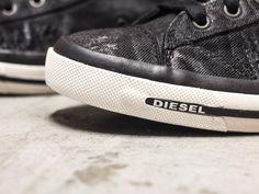 | Diesel fall'14 | #YOUSPORTY #DIESEL