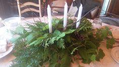 My Design, Wedding Flowers, Plants, Decor, Decorating, Plant, Inredning, Interior Decorating, Deck