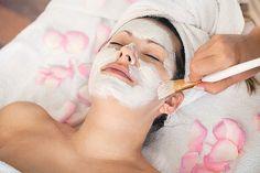 How to get Long Lasting Bridal Makeup for Oily Skin #oilyskin #bridalmakeup #melbournemakeupartist http://www.katdesouza.com/