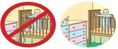 Let's Talk About Baby Monitor Safety: Prevent Infant & Toddler Deaths