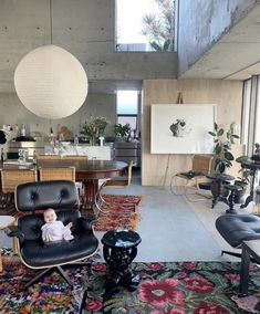 Modern Bohemian, Modern Decor, Cribs, Table Settings, Minimalist, Classy, Interior Design, Architecture, Instagram Posts