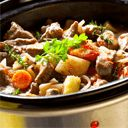 15 Essential Recipes To Convert To The Slow Cooker - Allrecipes Dish