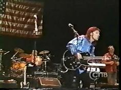 """Randy Moore """" Your True Love"""" and """"Beyond The Blue"""" - YouTube"""