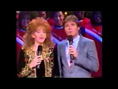 John Denver / Christmas in Washington [12/19/1990] - YouTube
