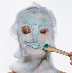 8 Breakthrough Face Masks That Brighten, Hydrate, and Fill