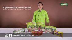 Visita nuestra página web y conoce todo lo que necesitas saber sobre #Promanuez.   http://www.promanuez.com.mx/productos