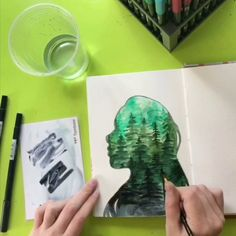 How to Draw - easy drawing tutorials