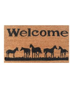 18 Best Stuff To Buy Images Coir Doormat Cooking Tools
