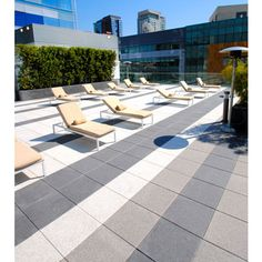 Tile Tech Inc. | pavers and adjustable pedestal systems