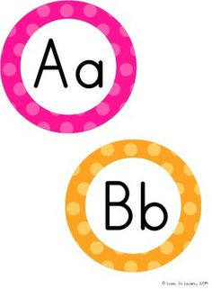 how to add two dots over a letter in word