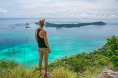40 Cheapest Countries to Travel to on $30 a Day or Less - Eternal Arrival