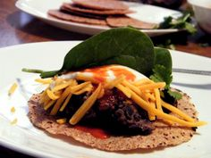 Granola with Quinoa use coconut oil Coconut oil Pinterest
