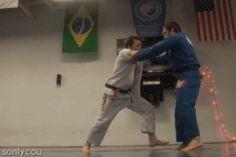 brazilian jiu jitsu | Tumblr