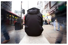 The Bystander Effect refers to situations where passers-by don't offer assistance when other parties are present.