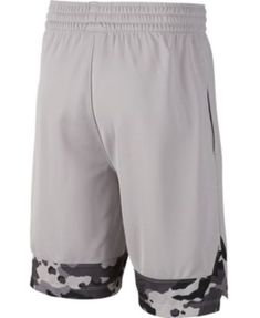 8709ef046d7 34 Best boys basketball shorts images | Workout outfits, Sporty ...